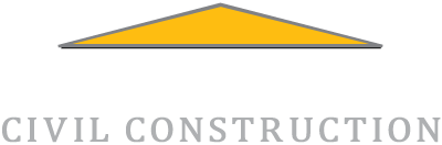Benchmark Civil Construction
